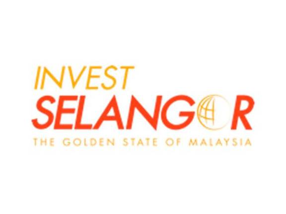 Invest Selangor's alliance sessions with industry players on full tilt