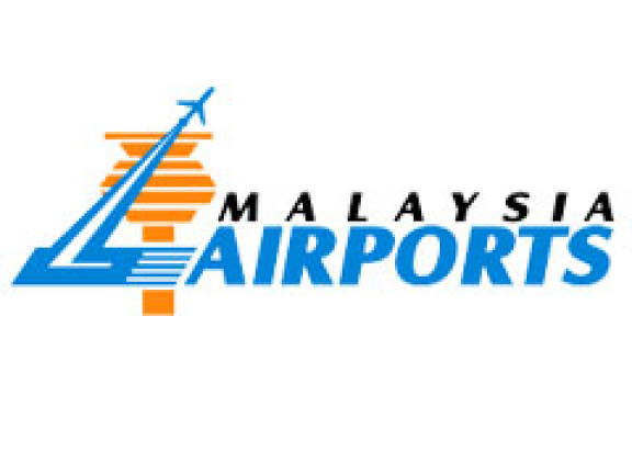 MAHB gears up to handle 16% surge in passenger traffic during CNY