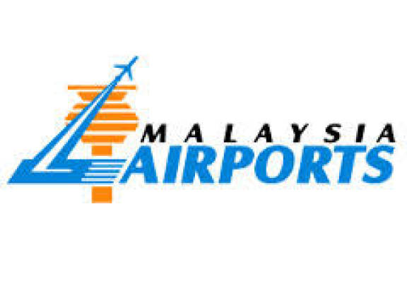 MAHB says it does not set, fix or control passenger service charges (PSC)