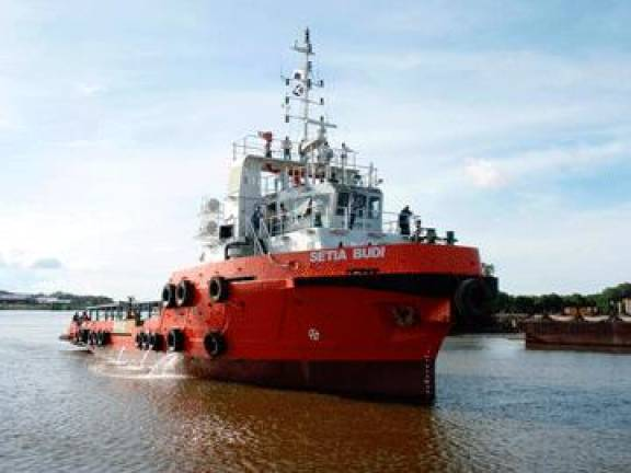 Alam Maritim secures RM241 million contract