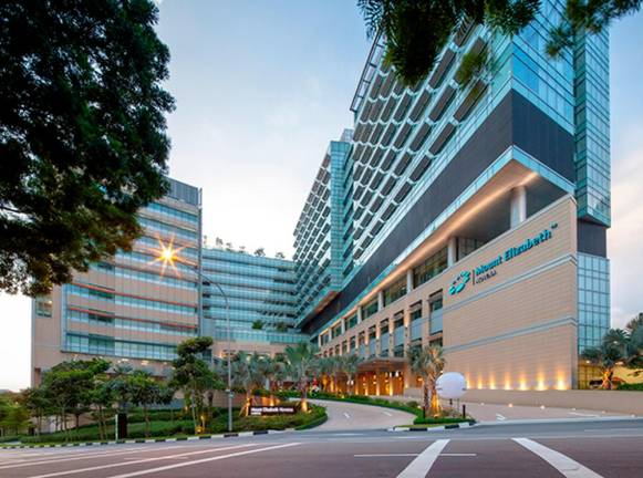 IHH Healthcare co-leads minority investment in Singapore-based telehealth company Doctor Anywhere
