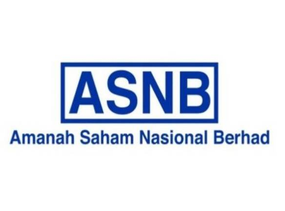 ASNB declared income distribution for ASB 3 Didik, ASN Equity 2
