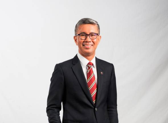 CIMB announces rate reductions across the board