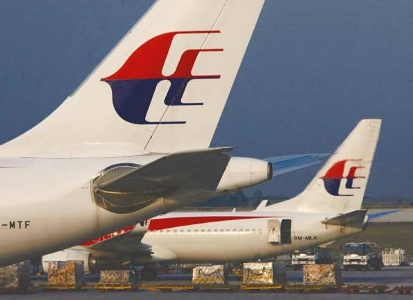 Malaysia Airlines, Japan Airlines get nod for joint business structure