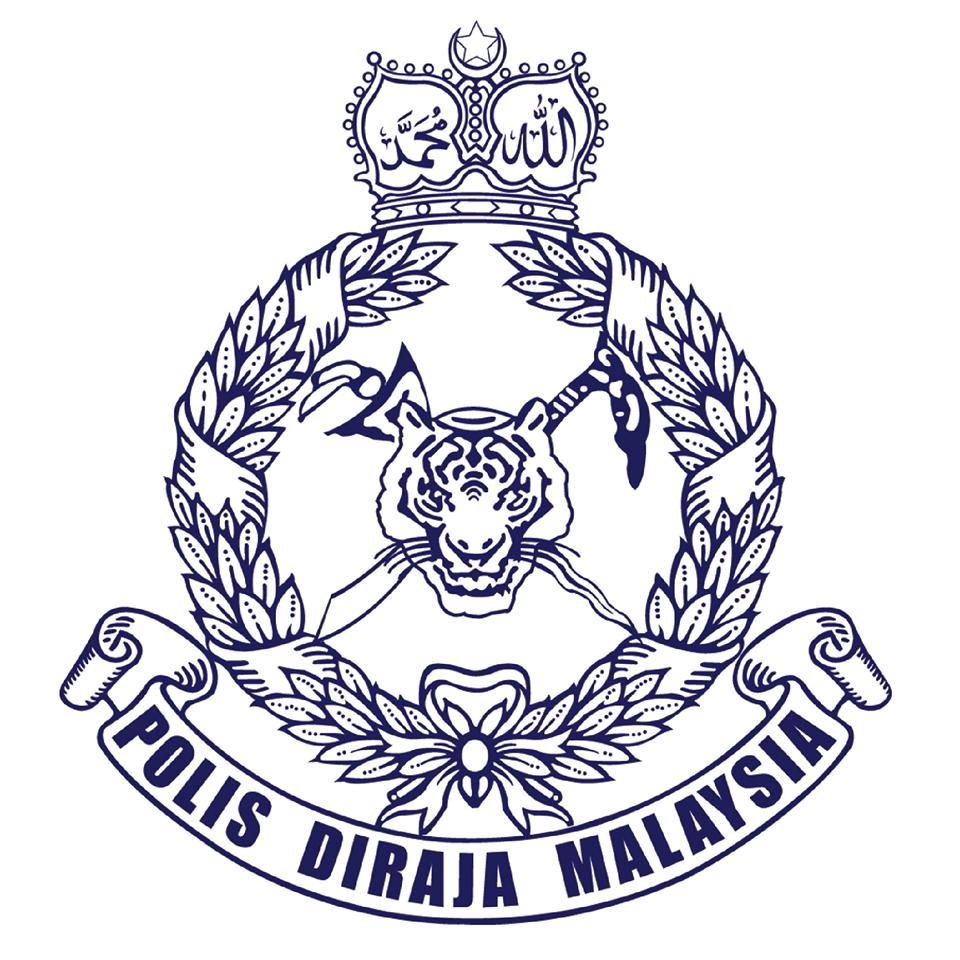 12 senior police officers involved in transfers