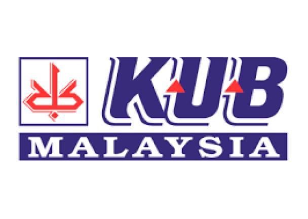 KUB sells Mukah land, assets for RM44.8m
