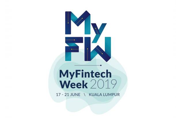 First flagship fintech event opens for registration