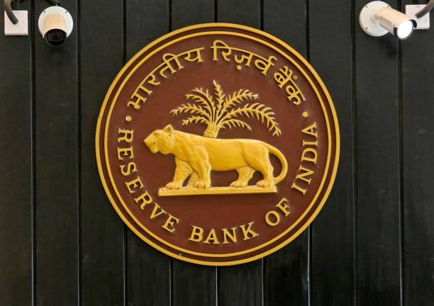 Reserve Bank of India February rate cut on a knife's edge