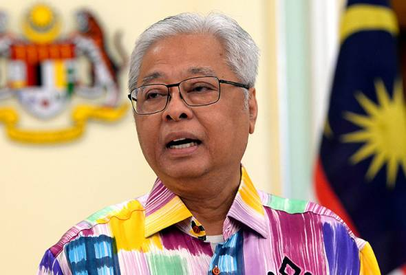 SOP on reopening of childcare centres to be known today