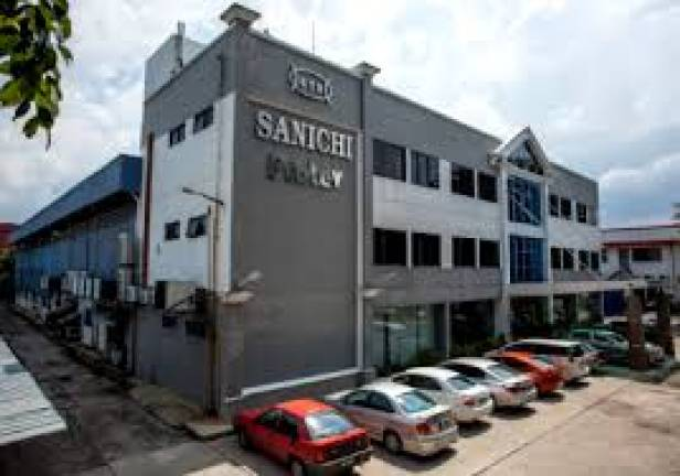 Sanichi to set up Asean's first halal gelatin plant in Malacca