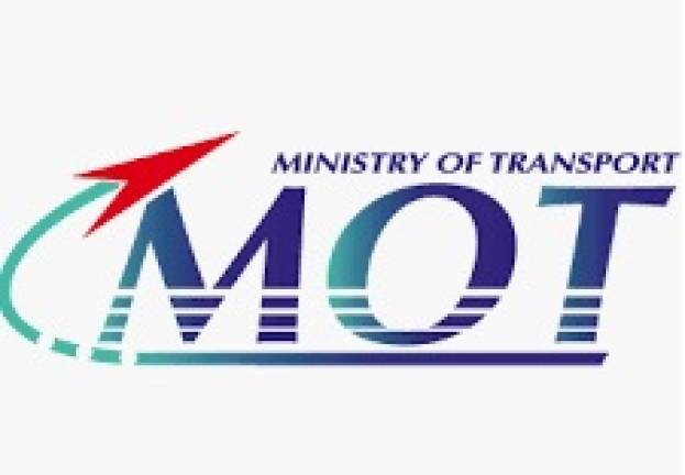 VEP Portal can now be accessed again: Transport Ministry