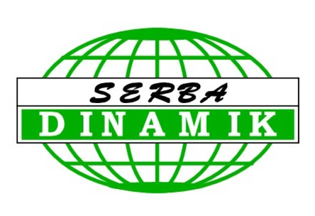 Serba Dinamik's share price up 2.16% after clinching contracts