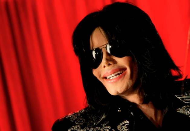 "Jackson estate slams a ""pathetic"" abuse claims in new documentary"