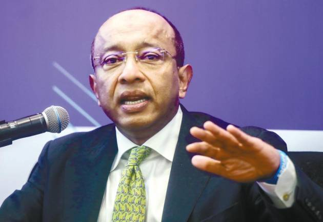 Sapura Energy confident E&C, drilling and E&P units will be