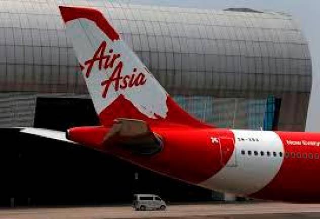 AirAsia X posts net loss of RM308.5 million for third quarter