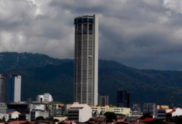 Penang Structure Plan 2030 gazetted