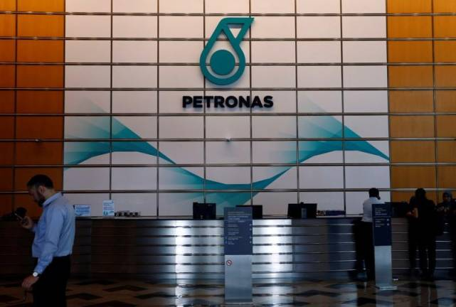 Petronas ventures into global renewable energy market through Singapore's Amplus Energy Solutions buy