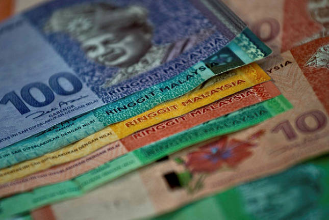 BNM announces initiatives to further enhance market liquidity