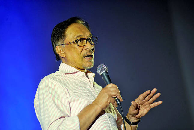 Anwar: We can do more to address profiteering, improve wage