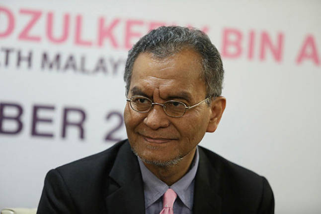 MoH to introduce PeKa scheme to address NCDs among B40 group