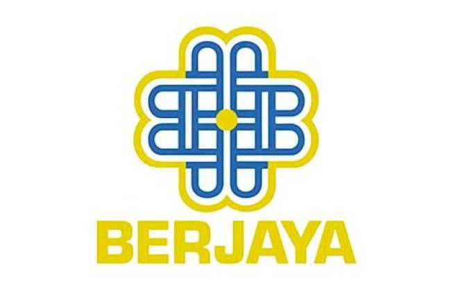 Berjaya Land posts pre-tax profit of RM23 million for first quarter