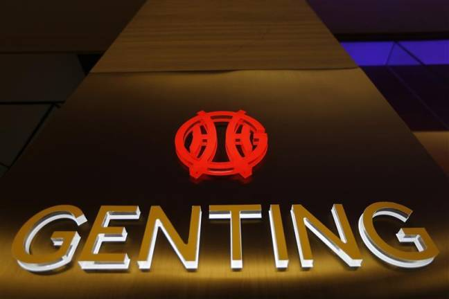 Genting Malaysia ups stake in Empire Resorts for US$128.6m