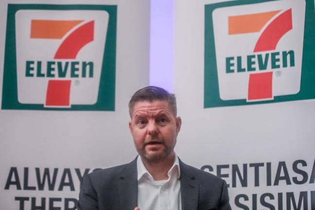 7-Eleven unperturbed by sugar tax implementation