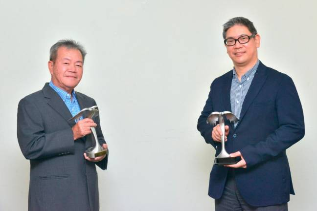 Putra Brand Awards winners to be announced in February 2021