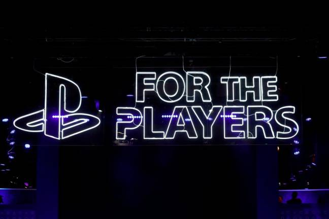Playstation 5 launch in November