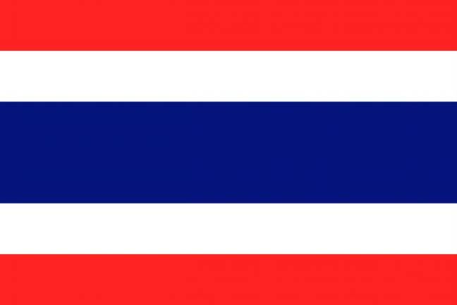 Bar Council and Thai Embassy team up to provide legal help for Thai citizens