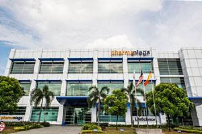 Pharmaniaga signs MoU on pneumococcal vaccine with India's Serum Institute
