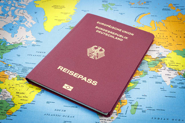 Japan continues to lead global passport ranking