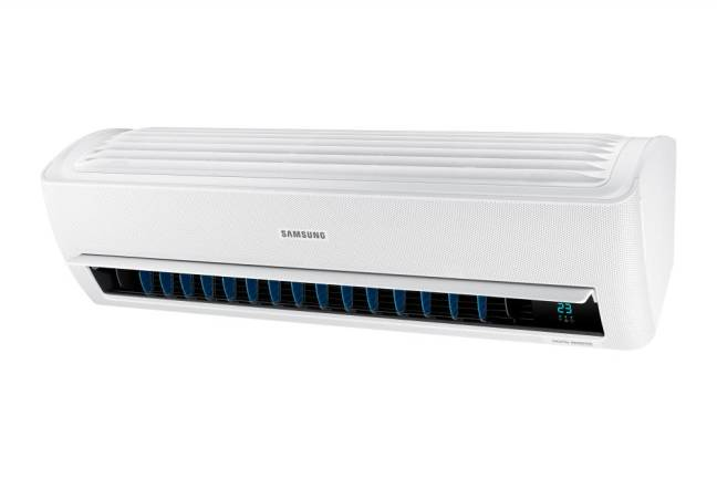 The new AR9500M model is the ideal solution for maintaining a comfortable room temperature.