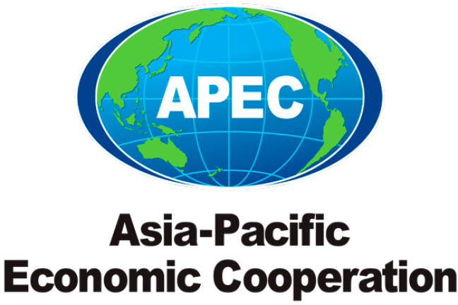 Structural reforms can counter slower growth across APEC