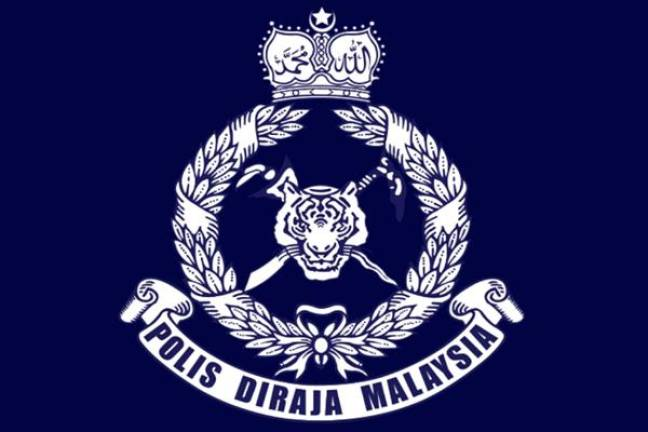 Police nab four, including three Thai women in Butterworth
