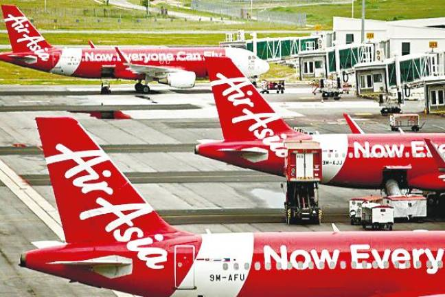 National Transport Policy seen as boon for aviation sector
