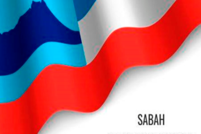 Covid-19: 176 out of 476 cases in Sabah from four new clusters - Masidi