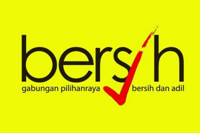 Semenyih by-election: Bersih 2.0 lodges police report
