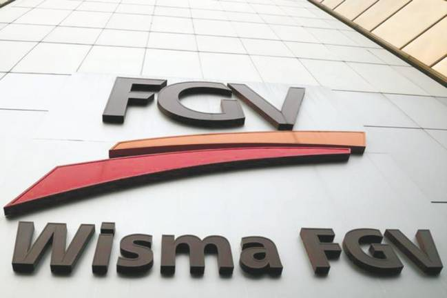 FGV expects RM3.5b-RM4.3b compensation from Felda over LLA termination