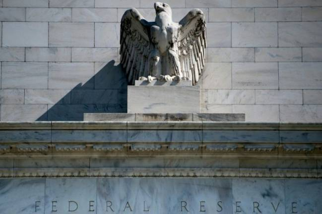 US Fed opens final 2019 meeting; no rate move expected