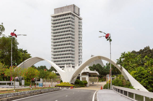 Dewan Rakyat passes EPF (Amendment) Bill 2019