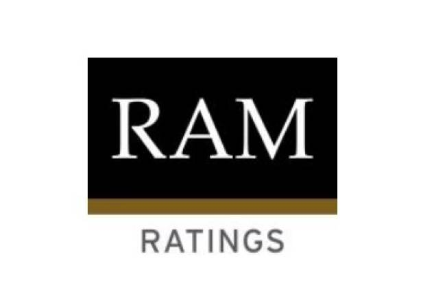 RAM Ratings: Digital banks pose limited threat to traditional banks