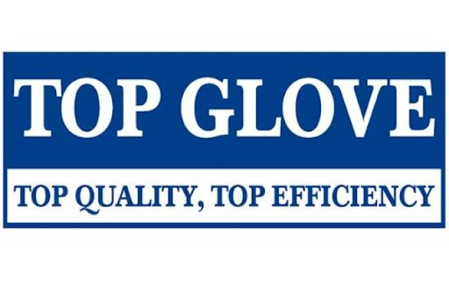 Top Glove Q2 profit up 9.3%, expects strong quarters ahead