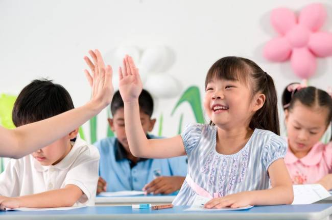 Kumon introduces promotional campaign