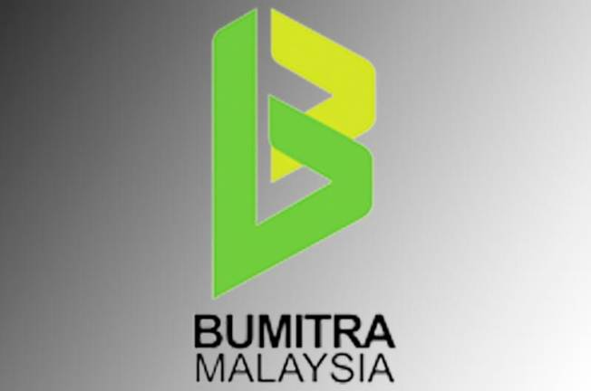 Bumitra Malaysia appeals for more government assistance in tourism sector