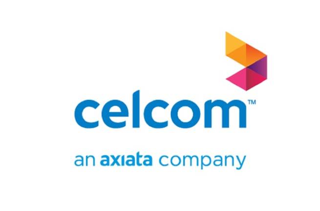 Celcom Axiata to invest RM100m in IoT in next 5 years