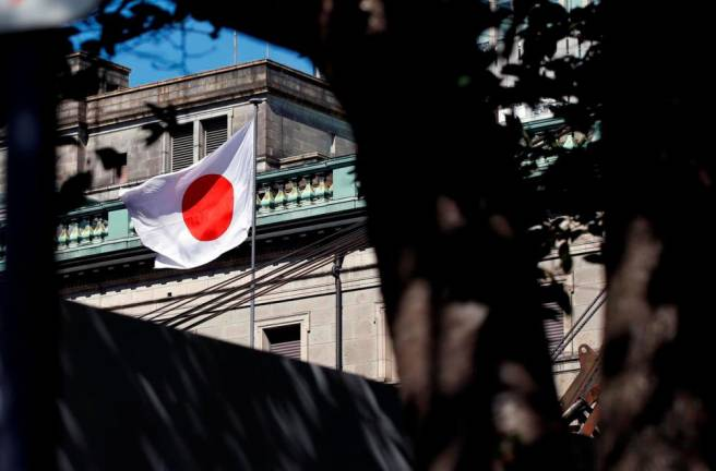 BOJ to pump nearly $16 bln to economy via loan scheme, amount doubles on new incentive
