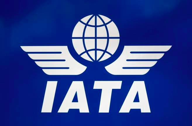 IATA calls on governments to work with air transport industry to restart plans