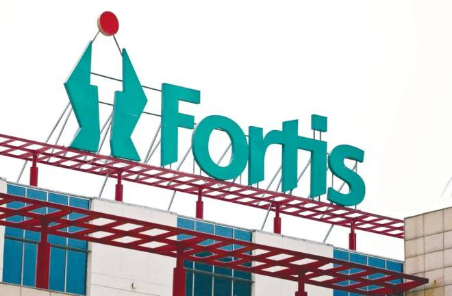 IHH Healthcare committed to Fortis Healthcare takeover