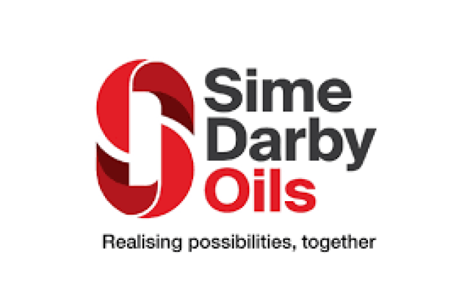 Sime Darby Oils, UKM to embark on clinical trial for fatty liver treatment
